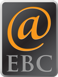 At ebc Inc digital marketng agency milwaukee madison wi
